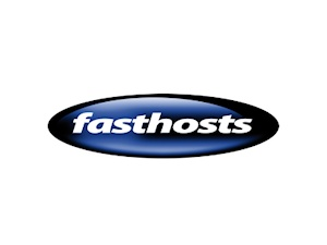 fasthosts_uk