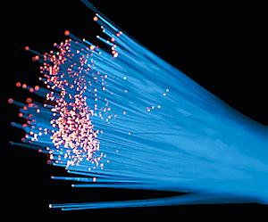 fiber-optic-cable-bright