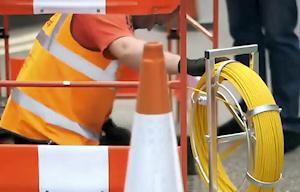 fibre_optic_broadband_cable_deployment