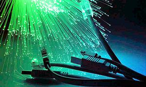 fibre-optic-uk-superfast-broadband-internet-cables
