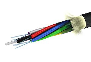 fibre-optic-cable-core