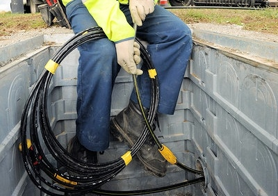 fibre-optic-cable-duct