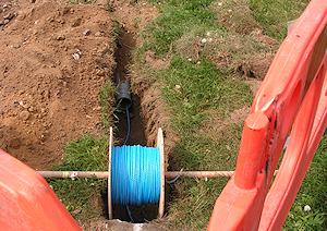 fibre-optic-cable-trench-uk