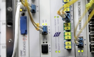 fibre_optic_networking