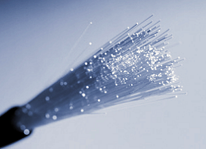 fibre-optic-cable-uk