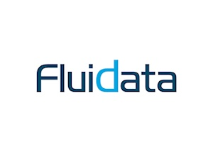 fluidata-uk-business-isp