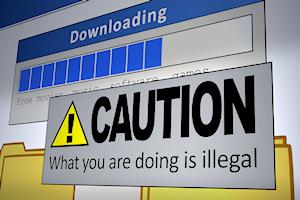 illegal-uk-internet-downloading