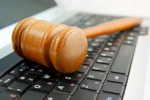 internet-law-uk