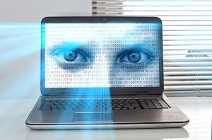 internet-snooping-uk