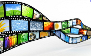 broadband-internet-video-and-movie-streaming
