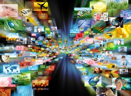 internet_video_and_streaming