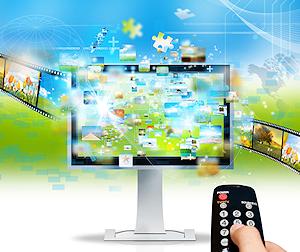 Television-iptv-video-streaming-uk