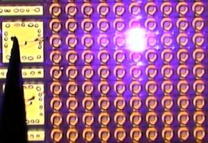 micro_led_array