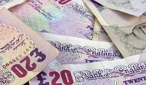 gbp-uk-internet-money-pile