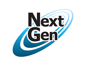 nextgen-uk-logo