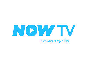 now-tv-bskyb-uk