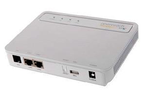 openreach_bt_fttc_broadband_modem