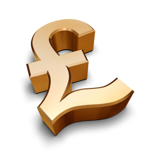 broadband-and-phone-prices-pound-sign