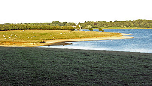 rutland-water-uk-england
