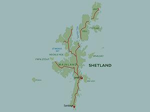 shetland-islands-uk