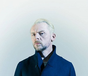 simon_pegg_uk_actor_picture