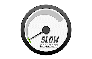 slow-broadband-speed
