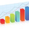uk-internet-statistics