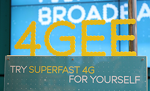 superfast-4gee