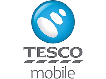 tesco_mobile_uk