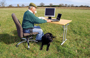 uk-farmer-john-and-dog-george