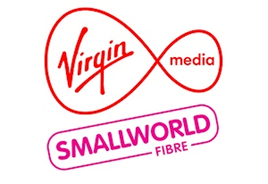 virgin_media_small_world