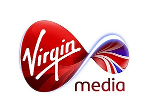 virgin-media-uk