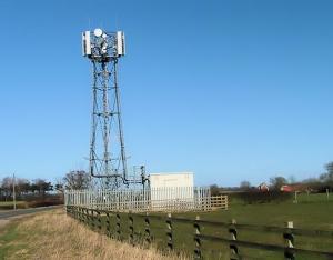 wireless-broadband-internet-mast
