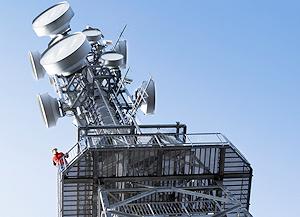 wireless_mobile_broadband_mast_vodafone_uk