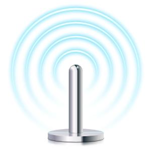 wireless_signal