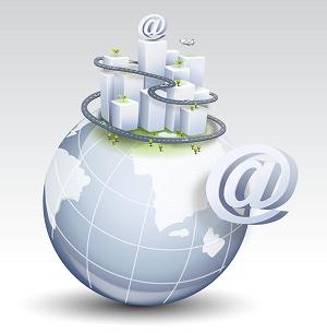 world-wide-internet-traffic