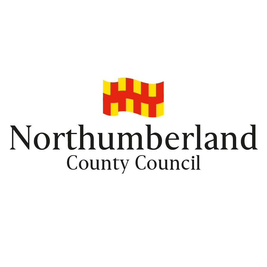 northumberland_county_council_uk_logo