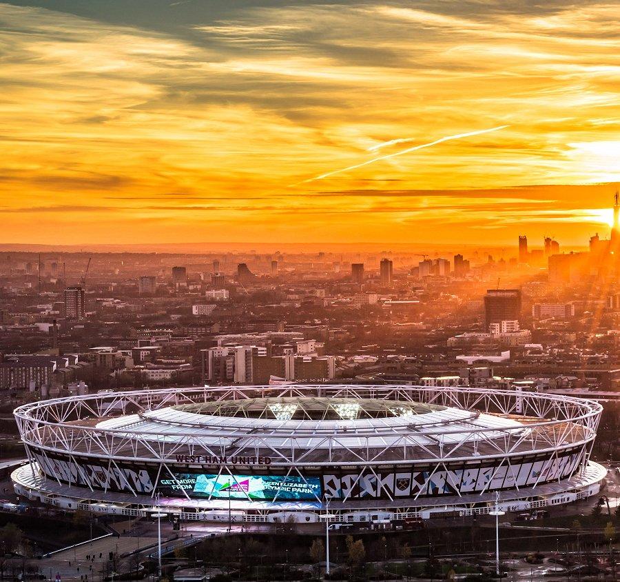 o2_london_stadium_wifi