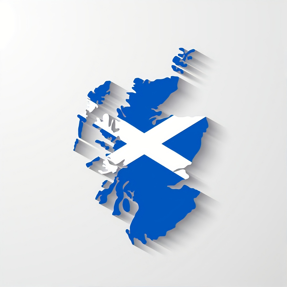 scotland 3d broadband map uk