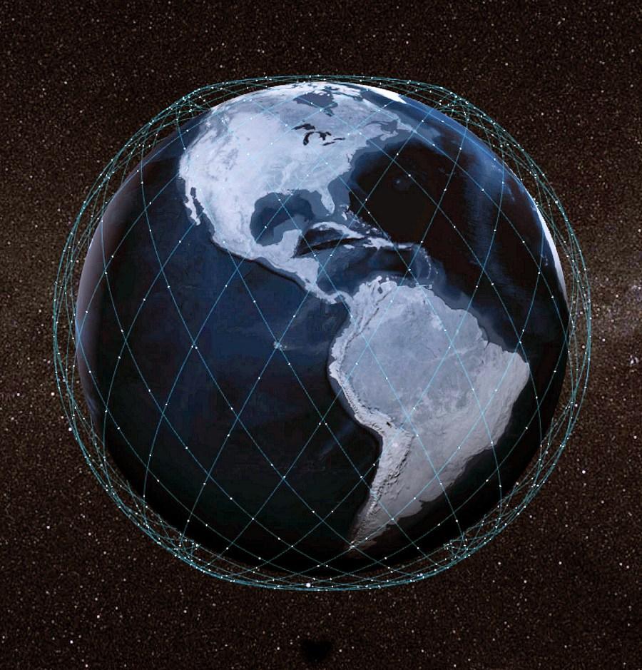 spacex_starlink_leo_broadband_satellites