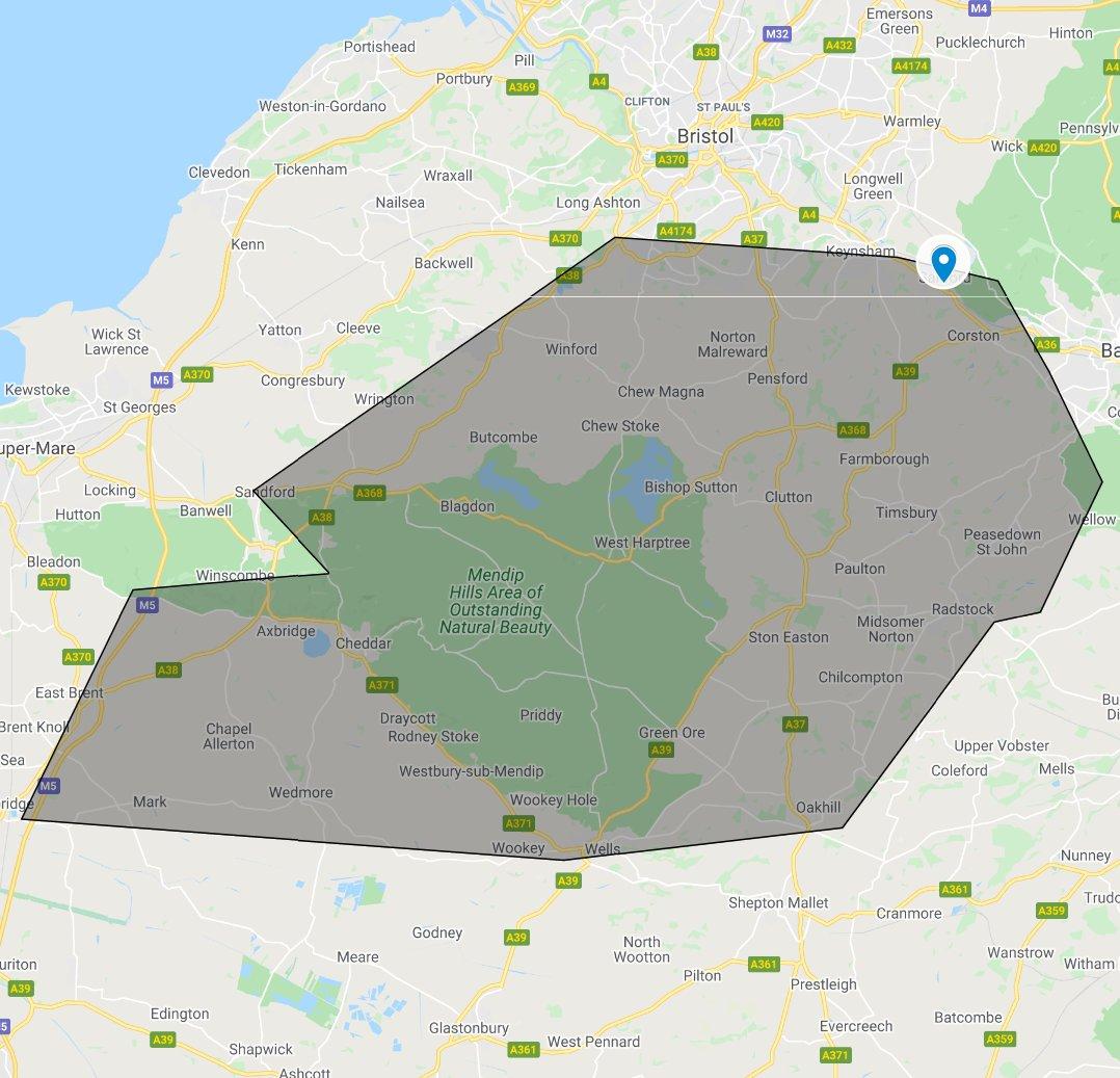 truespeed_network_map_saltford_highlight_2020_somerset
