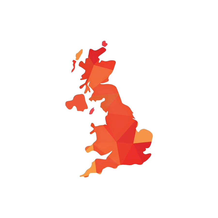 uk_red_orange_broadband_map