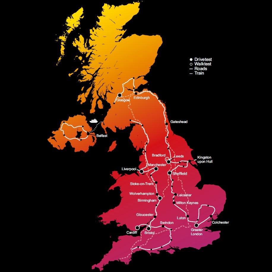 umlaut_p3_uk_map_mobile_network_test