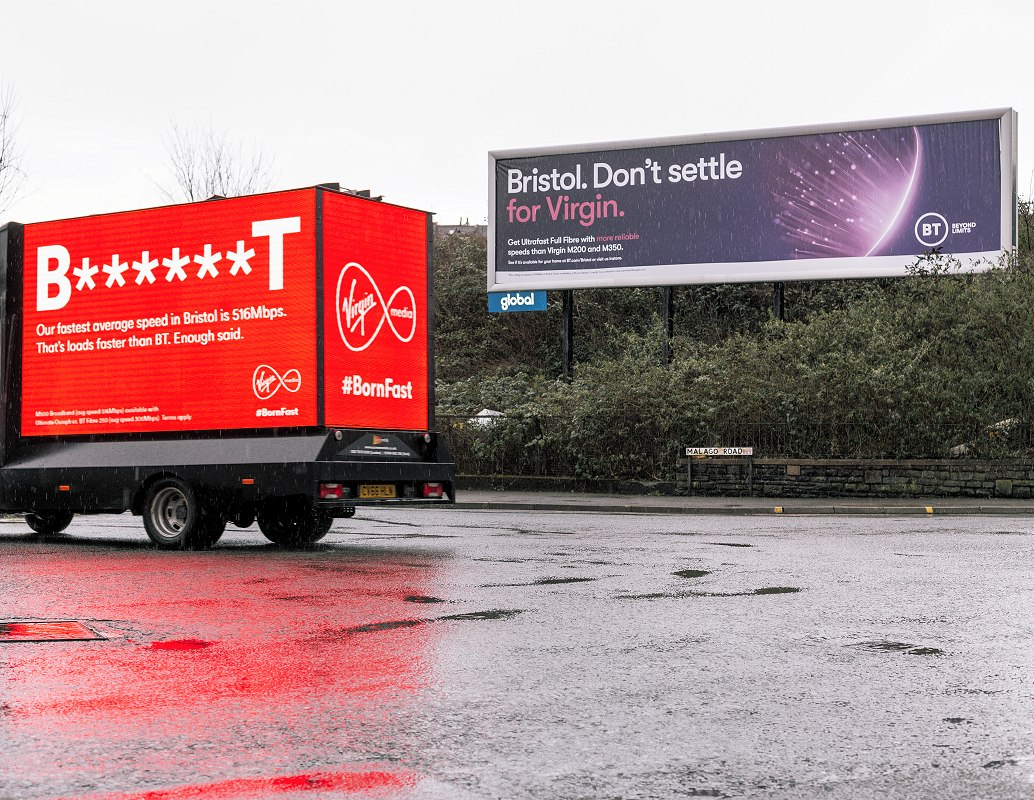 virgin_media_bt_fttp_broadband_advert