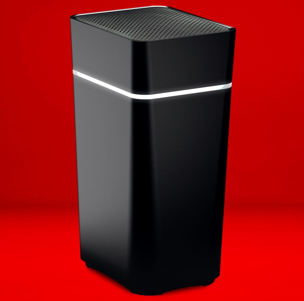 virgin_media_hub4_router_official_front