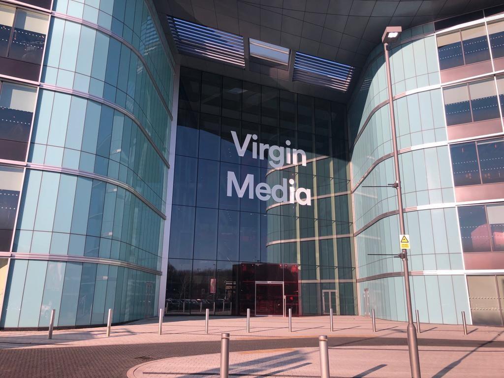 virgin_media_reading_hq