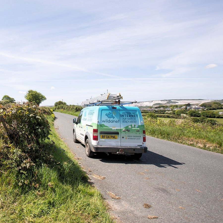 wildanet_van_rural_cornwall