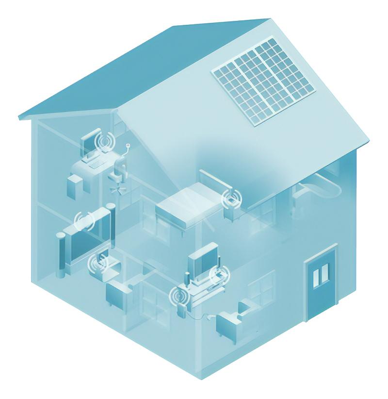 wireless_wifi_network_home